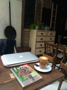 cafework